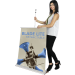 Blade Lite 920 Retractable Banner Stand