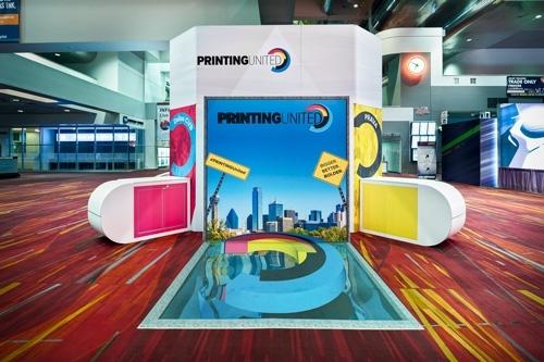 Printing United